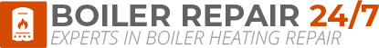 Welwyn Garden City Boiler Repair Logo